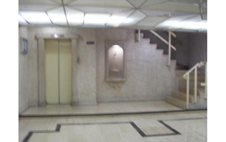 Foto de oficina en renta en, del valle centro, benito juárez, df, 724823 no 03