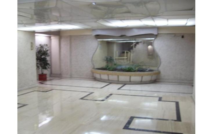 Foto de oficina en renta en, del valle centro, benito juárez, df, 724823 no 04