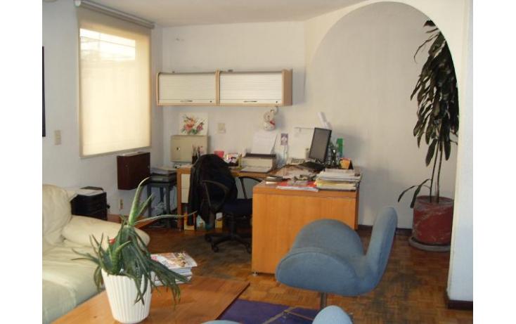 Foto de oficina en renta en, del valle centro, benito juárez, df, 724823 no 06
