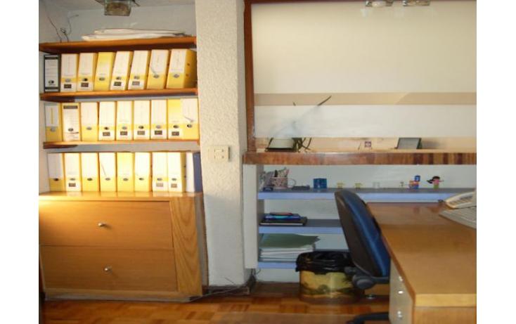 Foto de oficina en renta en, del valle centro, benito juárez, df, 724823 no 07