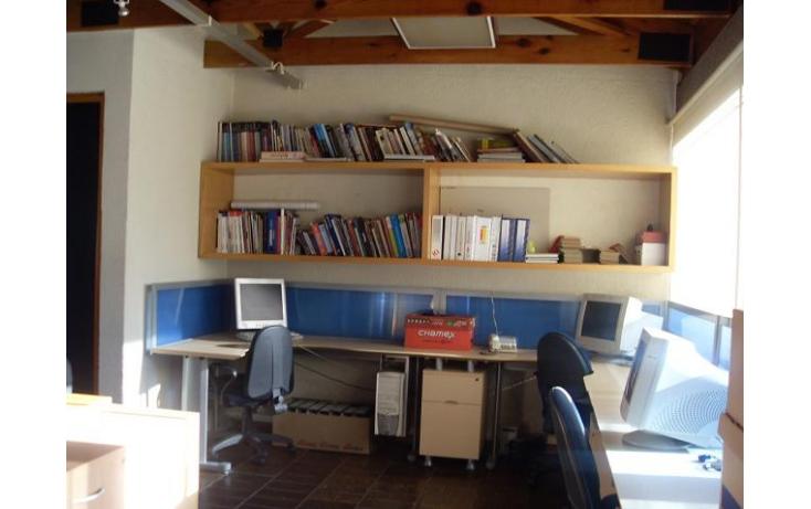 Foto de oficina en renta en, del valle centro, benito juárez, df, 724823 no 08
