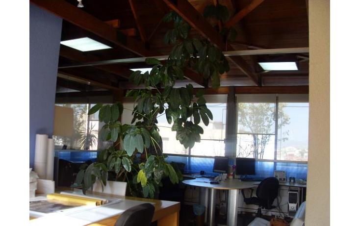 Foto de oficina en renta en, del valle centro, benito juárez, df, 724823 no 09