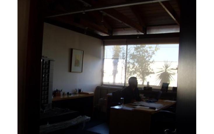 Foto de oficina en renta en, del valle centro, benito juárez, df, 724823 no 10