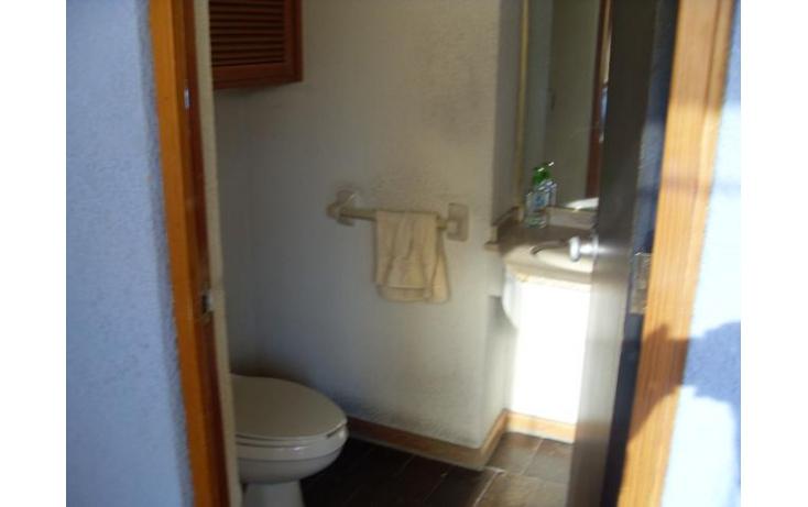 Foto de oficina en renta en, del valle centro, benito juárez, df, 724823 no 11