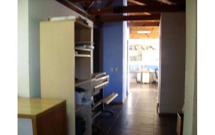 Foto de oficina en renta en, del valle centro, benito juárez, df, 724823 no 12