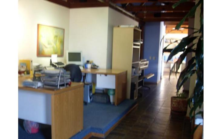 Foto de oficina en renta en, del valle centro, benito juárez, df, 724823 no 13