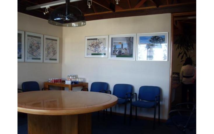 Foto de oficina en renta en, del valle centro, benito juárez, df, 724823 no 14