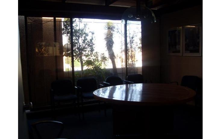 Foto de oficina en renta en, del valle centro, benito juárez, df, 724823 no 15