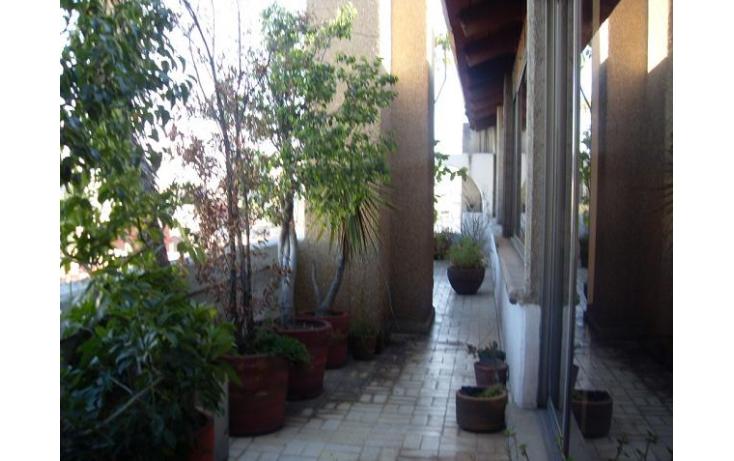 Foto de oficina en renta en, del valle centro, benito juárez, df, 724823 no 16