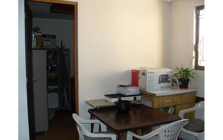 Foto de oficina en renta en, del valle centro, benito juárez, df, 724823 no 17