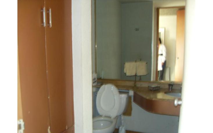 Foto de oficina en renta en, del valle centro, benito juárez, df, 724823 no 18
