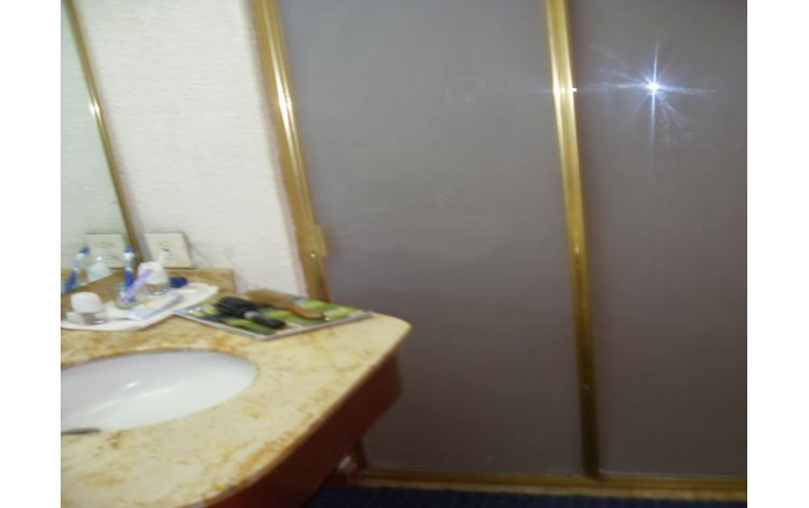 Foto de oficina en renta en, del valle centro, benito juárez, df, 724823 no 19