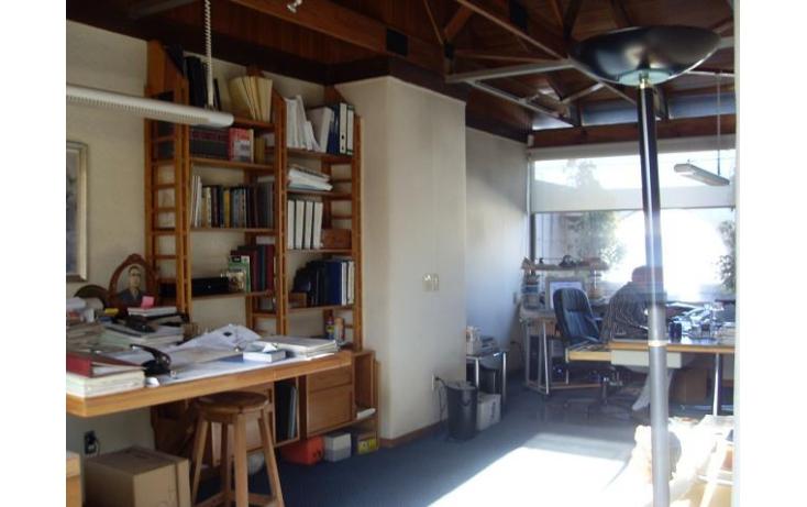 Foto de oficina en renta en, del valle centro, benito juárez, df, 724823 no 20
