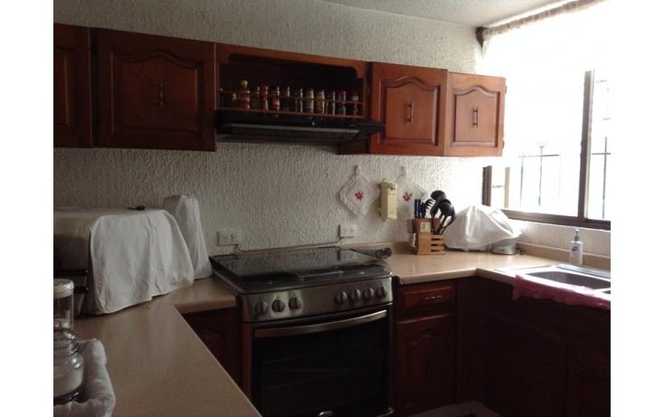 Foto de departamento en venta en, del valle centro, benito juárez, df, 738649 no 06