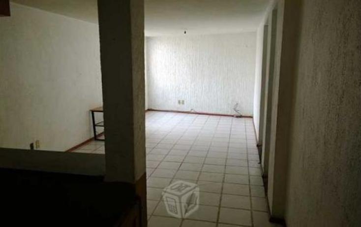 Foto de departamento en venta en, del valle centro, benito juárez, df, 786115 no 03