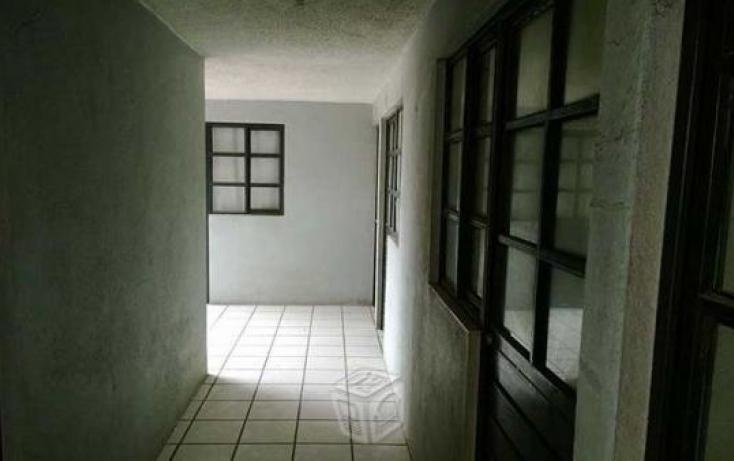 Foto de terreno habitacional en venta en, del valle centro, benito juárez, df, 786119 no 02
