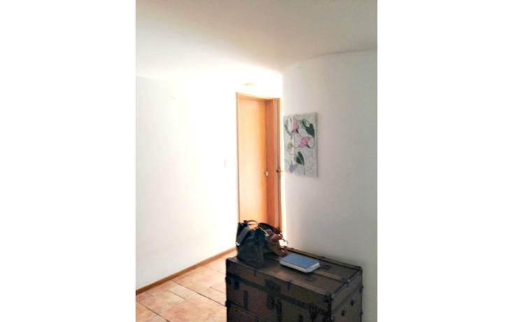 Foto de casa en venta en  , del valle centro, benito juárez, distrito federal, 1064425 No. 06