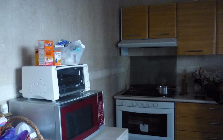 Foto de casa en venta en  , del valle centro, benito juárez, distrito federal, 1066817 No. 10