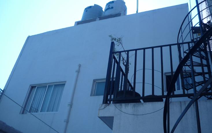 Foto de casa en venta en  , del valle centro, benito juárez, distrito federal, 1066817 No. 13