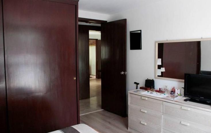 Foto de departamento en venta en  , del valle centro, benito juárez, distrito federal, 1180679 No. 06