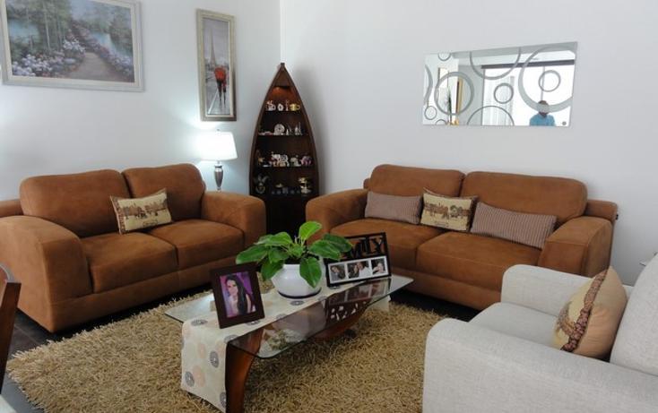 Foto de departamento en venta en  , del valle centro, benito juárez, distrito federal, 1284755 No. 02