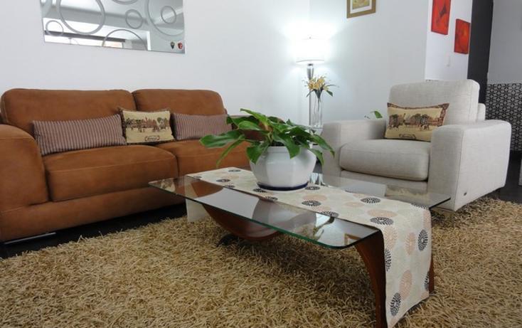 Foto de departamento en venta en  , del valle centro, benito juárez, distrito federal, 1284755 No. 04