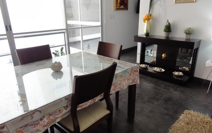 Foto de departamento en venta en  , del valle centro, benito juárez, distrito federal, 1284755 No. 08