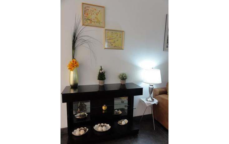 Foto de departamento en venta en  , del valle centro, benito juárez, distrito federal, 1284755 No. 09