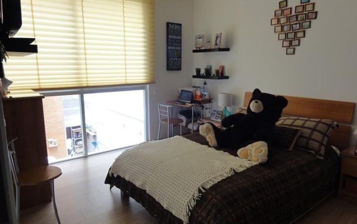Foto de departamento en venta en  , del valle centro, benito juárez, distrito federal, 1284755 No. 12