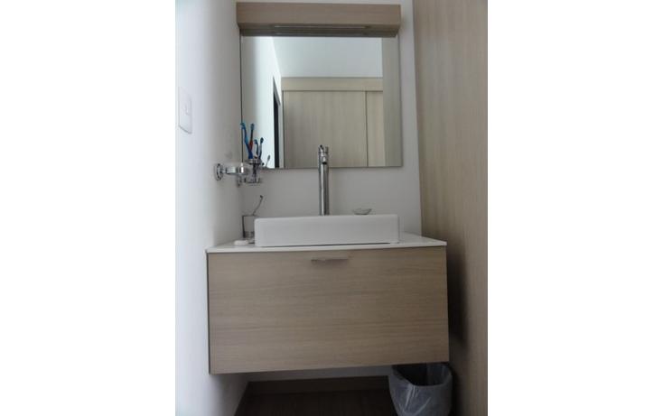 Foto de departamento en venta en  , del valle centro, benito juárez, distrito federal, 1284755 No. 13