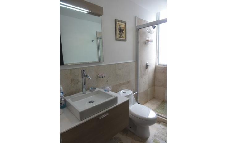 Foto de departamento en venta en  , del valle centro, benito juárez, distrito federal, 1284755 No. 17