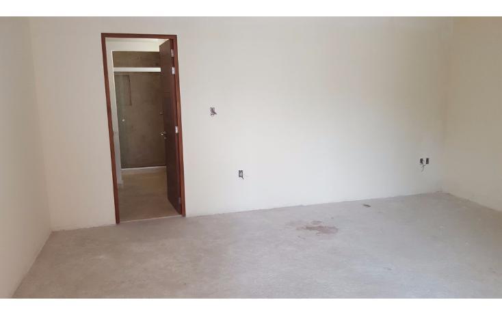 Foto de departamento en venta en  , del valle centro, benito juárez, distrito federal, 1292823 No. 06