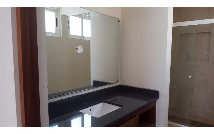 Foto de departamento en venta en  , del valle centro, benito juárez, distrito federal, 1292823 No. 07