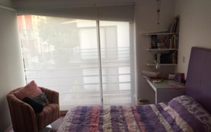 Foto de casa en venta en  , del valle centro, benito juárez, distrito federal, 1427835 No. 03