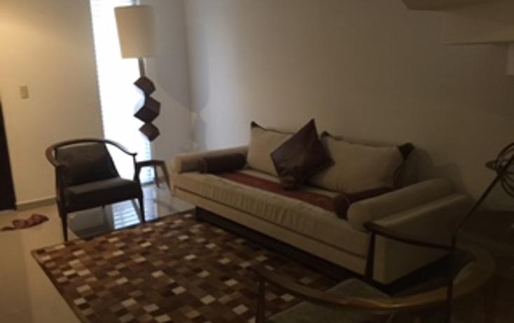 Foto de casa en venta en  , del valle centro, benito juárez, distrito federal, 1427835 No. 04