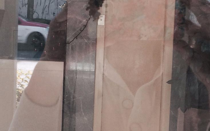 Foto de departamento en venta en  , del valle centro, benito ju?rez, distrito federal, 1515210 No. 03