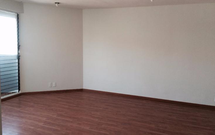 Foto de departamento en venta en  , del valle centro, benito juárez, distrito federal, 1516104 No. 04