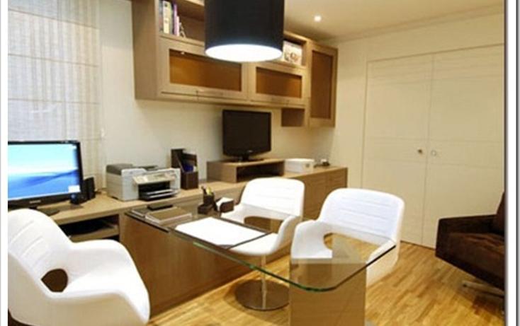Foto de oficina en venta en  , del valle centro, benito juárez, distrito federal, 1601816 No. 01