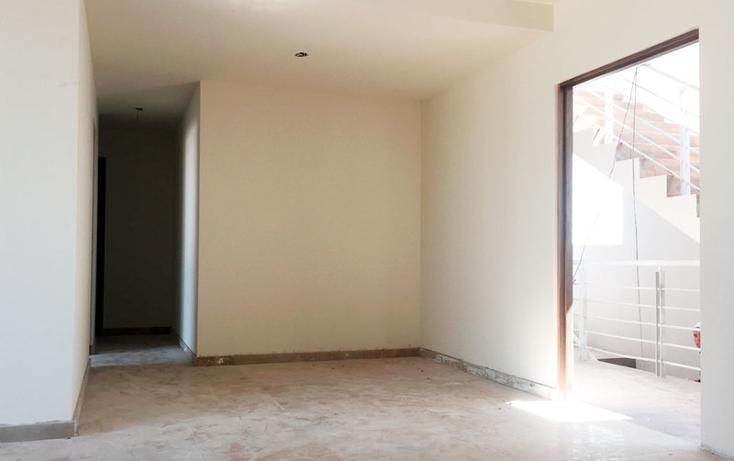 Foto de departamento en venta en  , del valle centro, benito juárez, distrito federal, 1628249 No. 07