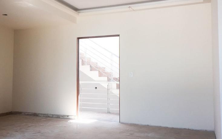 Foto de departamento en venta en  , del valle centro, benito juárez, distrito federal, 1628249 No. 09