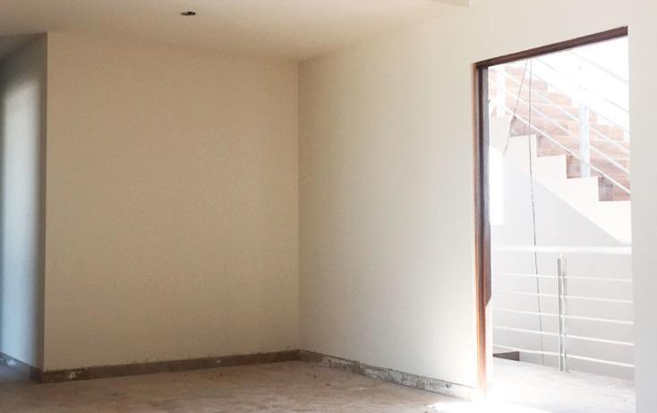 Foto de departamento en venta en  , del valle centro, benito juárez, distrito federal, 1628249 No. 12