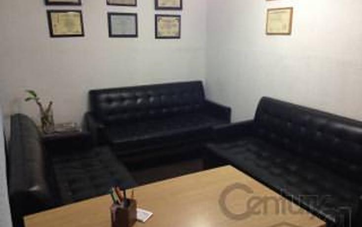 Foto de oficina en renta en  , del valle centro, benito juárez, distrito federal, 1708516 No. 06