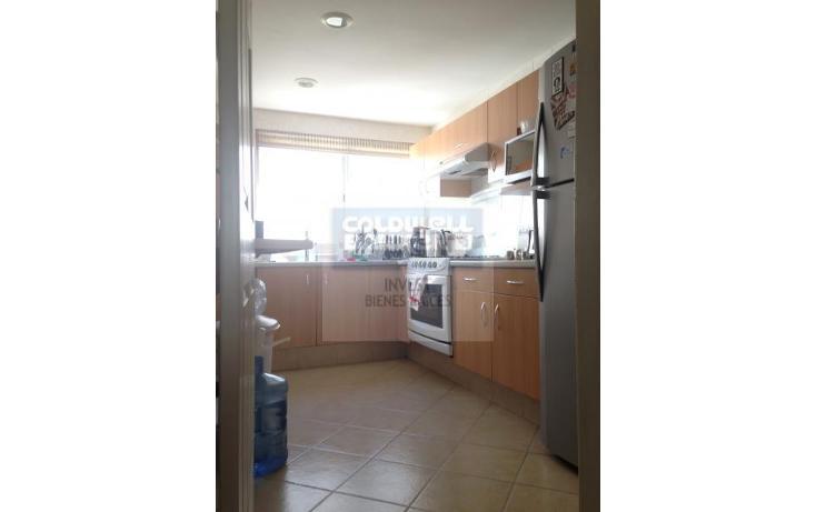 Foto de departamento en venta en  , del valle centro, benito juárez, distrito federal, 1850544 No. 05