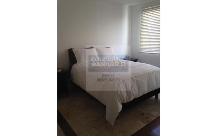 Foto de departamento en venta en  , del valle centro, benito juárez, distrito federal, 1850544 No. 06