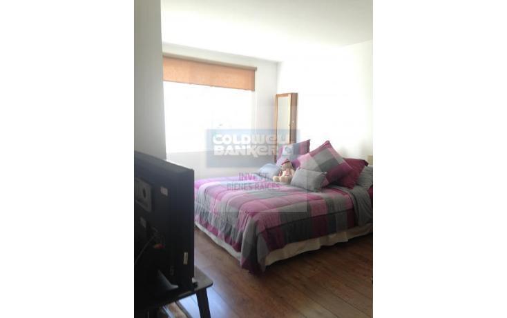 Foto de departamento en venta en  , del valle centro, benito juárez, distrito federal, 1850544 No. 07