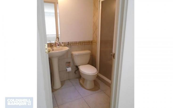 Foto de departamento en venta en  , del valle centro, benito juárez, distrito federal, 1850544 No. 08