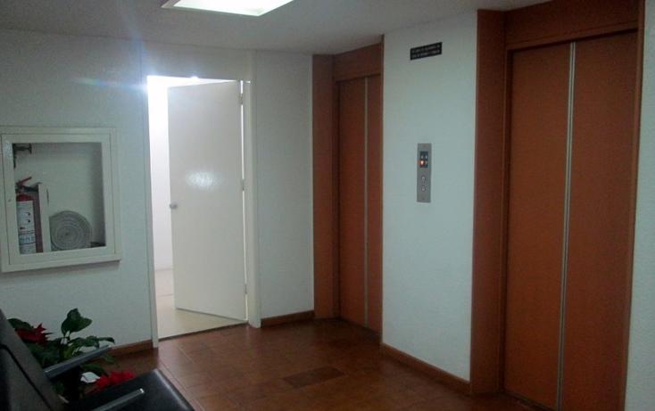 Foto de oficina en renta en  , del valle centro, benito ju?rez, distrito federal, 1863906 No. 03