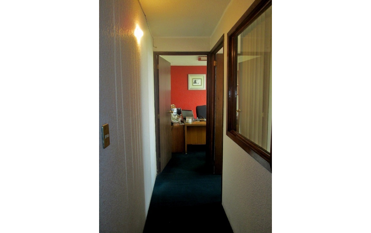 Foto de oficina en renta en  , del valle centro, benito ju?rez, distrito federal, 1863906 No. 05