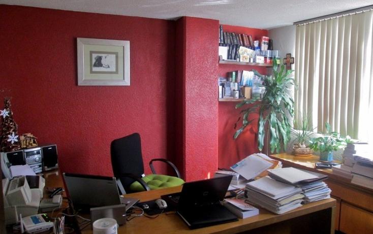Foto de oficina en renta en  , del valle centro, benito ju?rez, distrito federal, 1863906 No. 11
