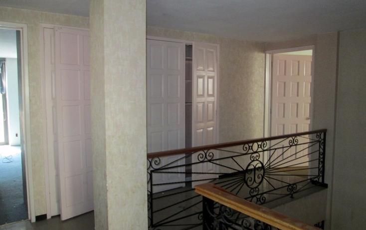 Foto de casa en renta en  , del valle centro, benito ju?rez, distrito federal, 1863912 No. 11